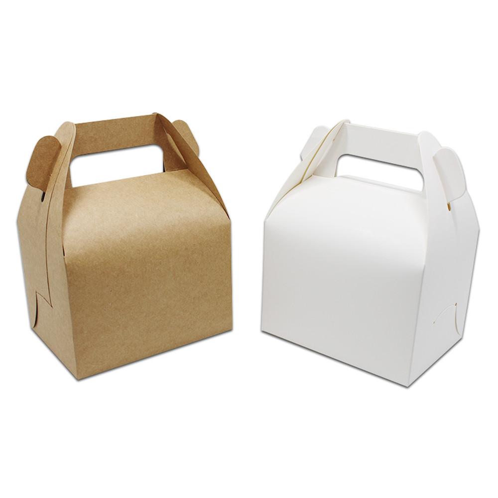蛋糕糖果纸盒 CZ-CF006